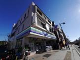 スリーエフ 鎌倉八幡宮店