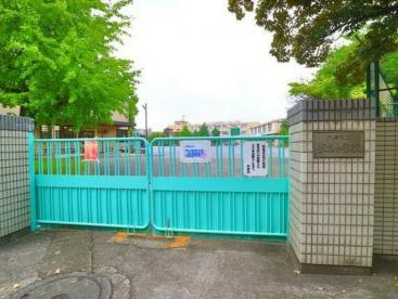 川崎市立 住吉小学校の画像1