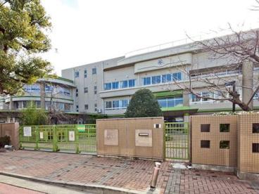 川崎市立 井田小学校の画像1