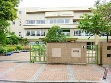 川崎市立 井田小学校の画像2