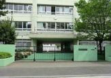川崎市立 今井小学校