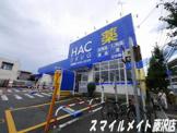 ハックドラック 江ノ島店