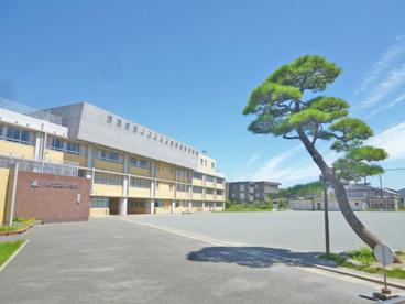 川崎市立 宮内小学校の画像1