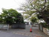 七里ヶ浜小学校