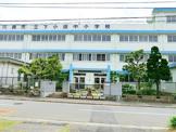 川崎市立 下小田中小学校