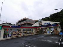 湘南薬品 西鎌倉店