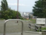 石名坂公園