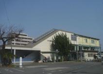 相模鉄道本線『相模大塚』駅