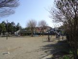 一ノ坪公園