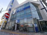 横浜銀行辻堂店