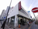 静岡銀行 辻堂支店