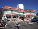 7-11・藤沢4丁目店