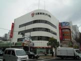 UFJ銀行 明石店