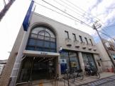 横浜銀行 鵠沼支店