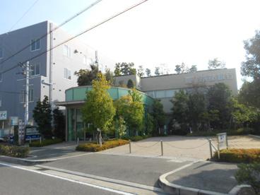 京都銀行門真支店の画像1