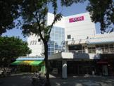湘南ライフタウンショッピングセンター