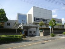 保健医療センター
