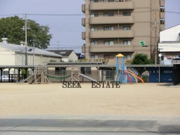 堺市立 三宝小学校の画像4