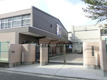 堺市立 錦西小学校の画像4