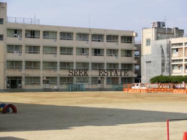 堺市立 浅香山小学校の画像3