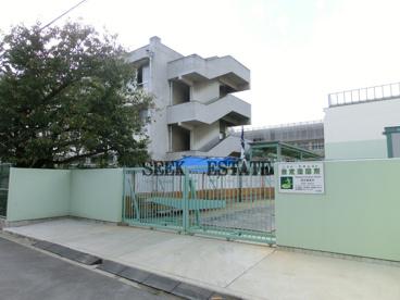 堺市立 三国丘小学校の画像2