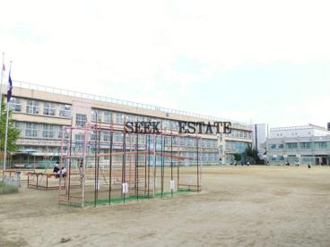 堺市立 熊野小学校の画像3