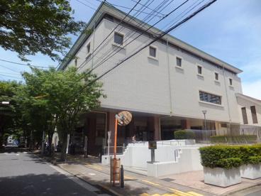 深川江戸資料館の画像1