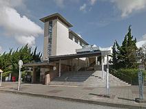 JR東海道線『鴨宮』駅