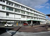 JR東海道線『国府津』駅