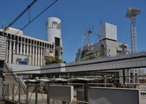 JR東海道線『戸塚』駅