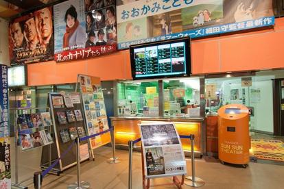 塚口サンサン劇場の画像2
