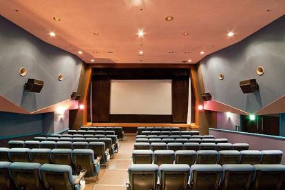 塚口サンサン劇場の画像3