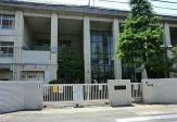 川崎市立 新城小学校