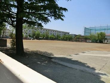 川崎市立 新城小学校の画像3