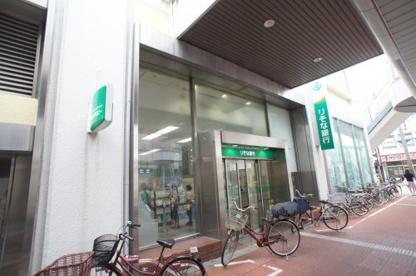 りそな銀行 塚口支店の画像1