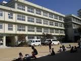 尼崎市立上坂部小学校の画像1