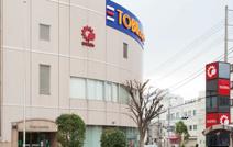 千葉銀行 津田沼支店