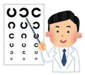 改正眼科の画像1