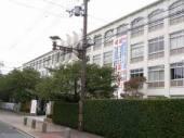 園田学園中学校・高等学校の画像1