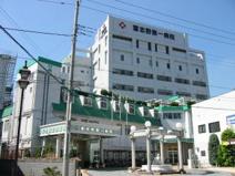 習志野第一病院