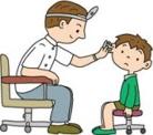 頭司耳鼻咽喉科