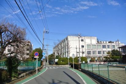 川崎市立 下作延小学校の画像2
