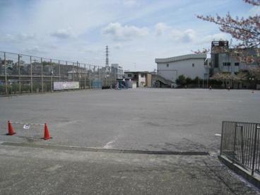 川崎市立 下作延小学校の画像3