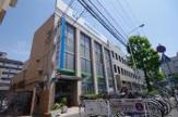 池田泉州銀行武庫之荘支店