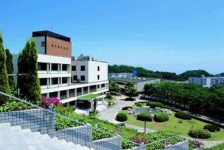 神戸女子大学の画像1