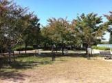 瑞ケ池公園