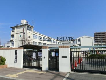 堺市立 英彰小学校の画像1