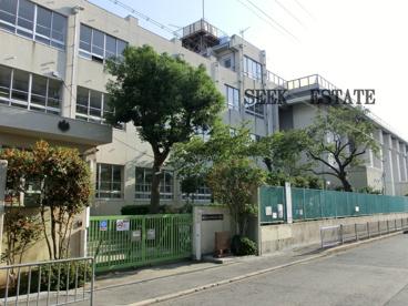 堺市立 少林寺小学校の画像3