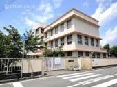 武庫小学校の画像1