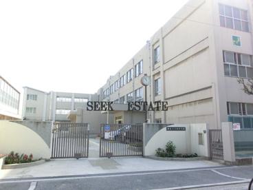 堺市立大浜中学校の画像2